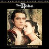 The Robe - 50th Anniversary Deluxe Edition