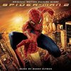 Spider-Man 2 - Original Score>
