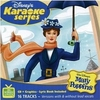 Disney's Karaoke Series: Mary Poppins>