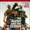 The Agony and the Ecstasy: The Deluxe Edition>