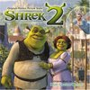Shrek 2 - Original Score>