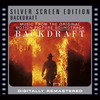 Backdraft>