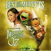 Best of the Muppets featuring The Muppets' Wizard of Oz>
