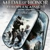Medal of Honor: European Assault>