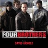 Four Brothers - Original Score>