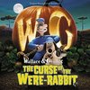 Wallace & Gromit: The Curse of the Were-Rabbit>