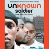 Unknown Soldier>