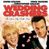 Wedding Crashers - Original Score