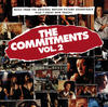 The Commitments: Vol. 2