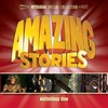 Amazing Stories: Anthology One>
