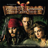 Pirates of the Caribbean: Dead Man's Chest>