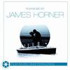 Film Music Masterworks: James Horner>