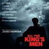 All the King's Men>