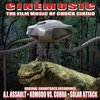 Cinemusic: The Film Music of Chuck Cirino