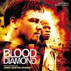 Blood Diamond>
