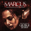 Marcus: The Film Music of George Shaw