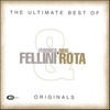 The Ultimate Best of Fellini & Rota>