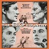 The Big Country>