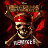 Pirates of the Caribbean: At World's End Remixes>