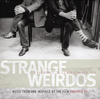 Strange Weirdos - Music from and Inspired by the Film Knocked Up