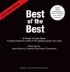 Best of the Best: A Tribute to Game Music, Volume I