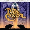 The Dark Crystal - 25th Anniversary Edition