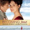 Becoming Jane