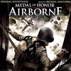 Medal of Honor: Airborne>