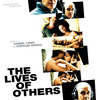 The Lives of Others>