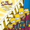 The Simpsons: Testify>