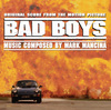 Bad Boys - Original Score