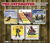 The Unforgiven: Classic Western Scores from United Artists>