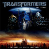 Transformers: The Score>