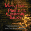 Music from The Pirates of the Caribbean Trilogy>