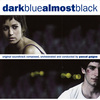 Dark Blue Almost Black (Azulo Oscuro Casi Negro)
