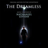 The Dreamless