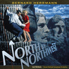 North by Northwest: The Complete Score>