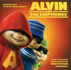 Alvin and the Chipmunks>