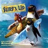 Surf's Up - Original Score