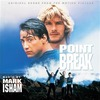 Point Break - Original Score