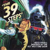 The 39 Steps>