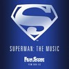 Superman: The Music (1978-1988)>