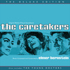 The Caretakers: The Deluxe Edition / The Young Doctors