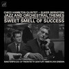 Sweet Smell Of Success>