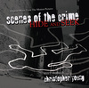 Scenes of the Crime / A Child's Game