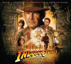 Indiana Jones and the Kingdom of the Crystal Skull>