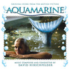 Aquamarine - Original Score