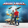 Iron Eagle - Original Score>