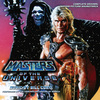 Masters of the Universe - Complete