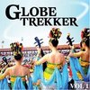 Globe Trekker: Music from the TV Series - Vol. I